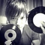Yuki 'T-Groove' Takahashi