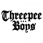 Threepee Boys