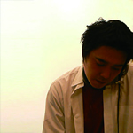 櫻井喜次郎
