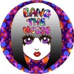 Bang the Noise