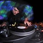 DJ METAL