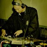 DJ MUTA